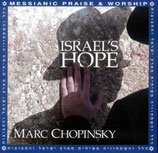 Marc Chopinsky - Israel's Hope