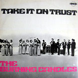 Burning Candles - Take It On Trust