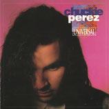 Chuckie Perez - Universal