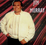 Jim Murray - The Collection (Out Front of The Imperials 1964-1986)