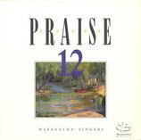 Maranatha Singers - Praise 12