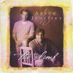 Aaron & Jeoffrey - The Climb