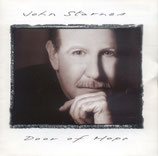 John Starnes - Door Of Hope