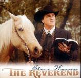 Steve Warren - The Reverend