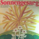 Kinder-und Jugendchor Schwyz - Sonnengesang VINYL-LP