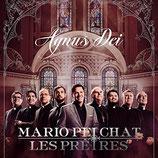 Mario Pelchat & Les Prétres - Agnus Dei
