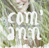 Ann-Helena & Band - com'ann