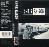 Chris Falson