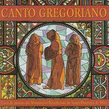 CANTO GREGORIANO - Coro de Monjes del Monasterio Benedictino de Santo Domingo de Silos (2-CD Box)