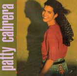 Patty Cabrera - Patty Cabrera