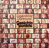 Jugendchor Dortmund - Ich bin geborgen