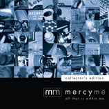 Mercyme - All That Is Within Me