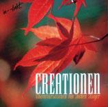 Jochen Rieger und Orchester - Creationen
