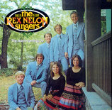 Nelons - The Sun's coming up
