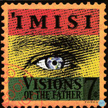 IMSI : Visions Of The Father