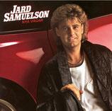 Jard Samuelson - Nya Vägar