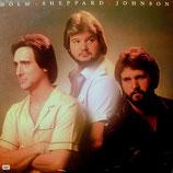 Holm, Sheppard & Johnson