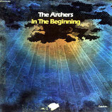 The Archers - In The Beginning