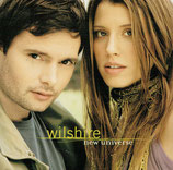 Wilshire - New Universe