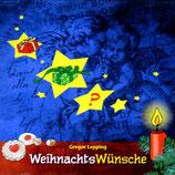 Weihnachtswünsche (Gregor Lepping)
