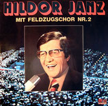 Hildor Janz - Hildor Janz & Feldzugschor 2
