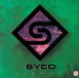 SYCO : Kommand