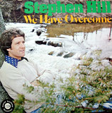 Stephen Hill - We Have Overcome