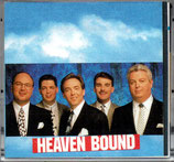 HEAVEN BOUND Collection 5 - Mini Disc