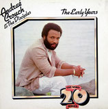 Andraé Crouch - The Early Years