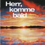 NAK : Herr, komme bald (1999)