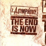 L.A.SYMPHONY - The End Is Now