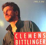 Clemens Bittlinger - Schwer zu sagen