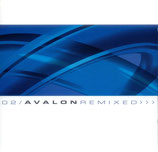 AVALON - Remixed