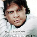 Klaus-André Eickhoff - schafspelz