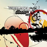 Delirious? - The Mission Bell