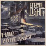 Eternal Light - Find Your Way