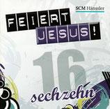 Feiert Jesus 16