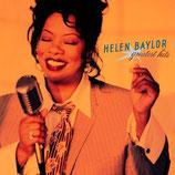 Helen Baylor - Greatest Hits
