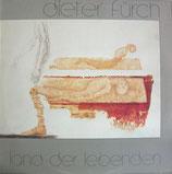 Dieter Fürch - Land der Lebenden
