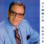 Jimmie Davis - Jimmie Davis