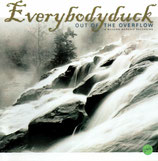 Everybodyduck - 8 Seconds On A Holy Cow