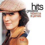 Rebecca St.James - Greatest Hits