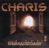 Charis - Charis 2 - Weihnachtslieder