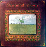 Maranatha Music - Maranatha! 4