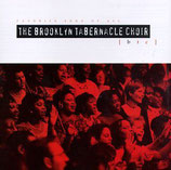 Brooklyn Tabernacle Choir - Favorite Songs Of All