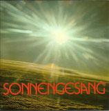 Overbacher Jugendchor - Sonnengesang