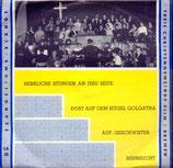 ELIM Gitarrenchor Bremen - Evangeliumsklänge LA20