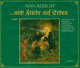 Ivan Rebroff - ...und Friede auf Erden