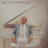 Swante Bengtsson - Instrumental