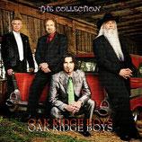 Oak Ridge Boys - Hidden Treasures